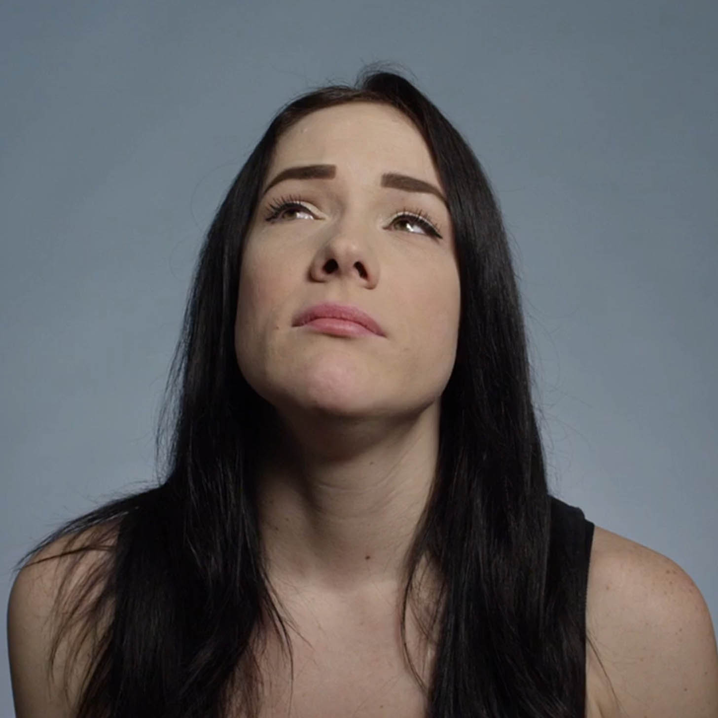 This Heartbreaking Viral Video Shows What Eating Disorders Really Look Like