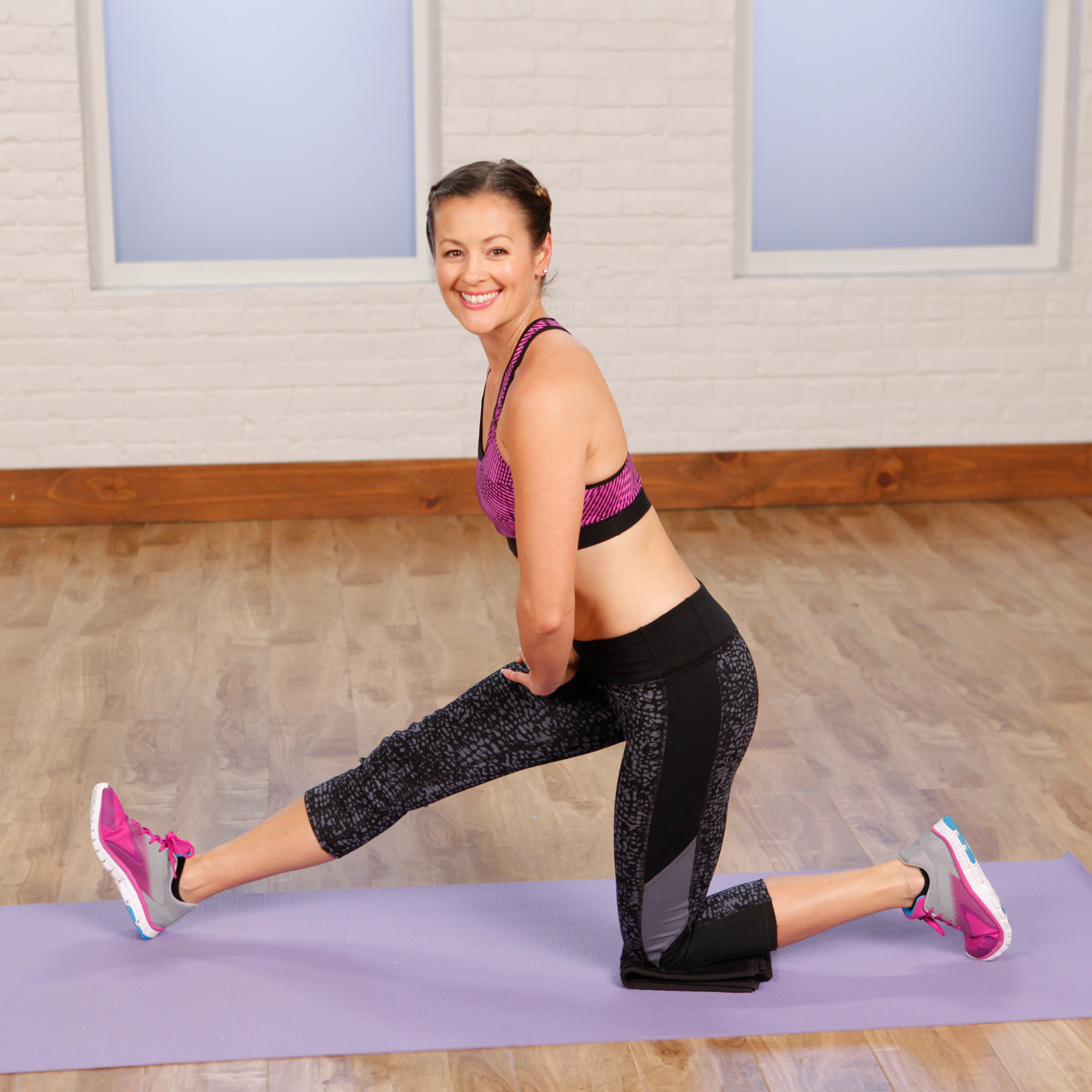 2 Essential Stretches You Need to Know