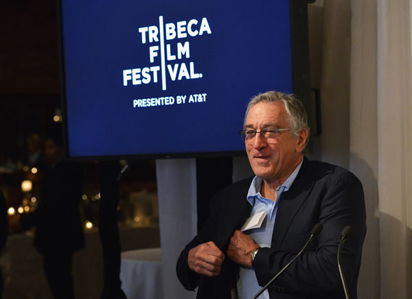 Vaxxed and the Tribeca Film Festival: How Robert De Niro learned the hard way about Andrew Wakefield and the antivaccine movement