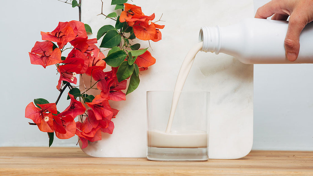 If You've Been Waiting to Try Soylent 2.0, Here's Exactly How It Tastes