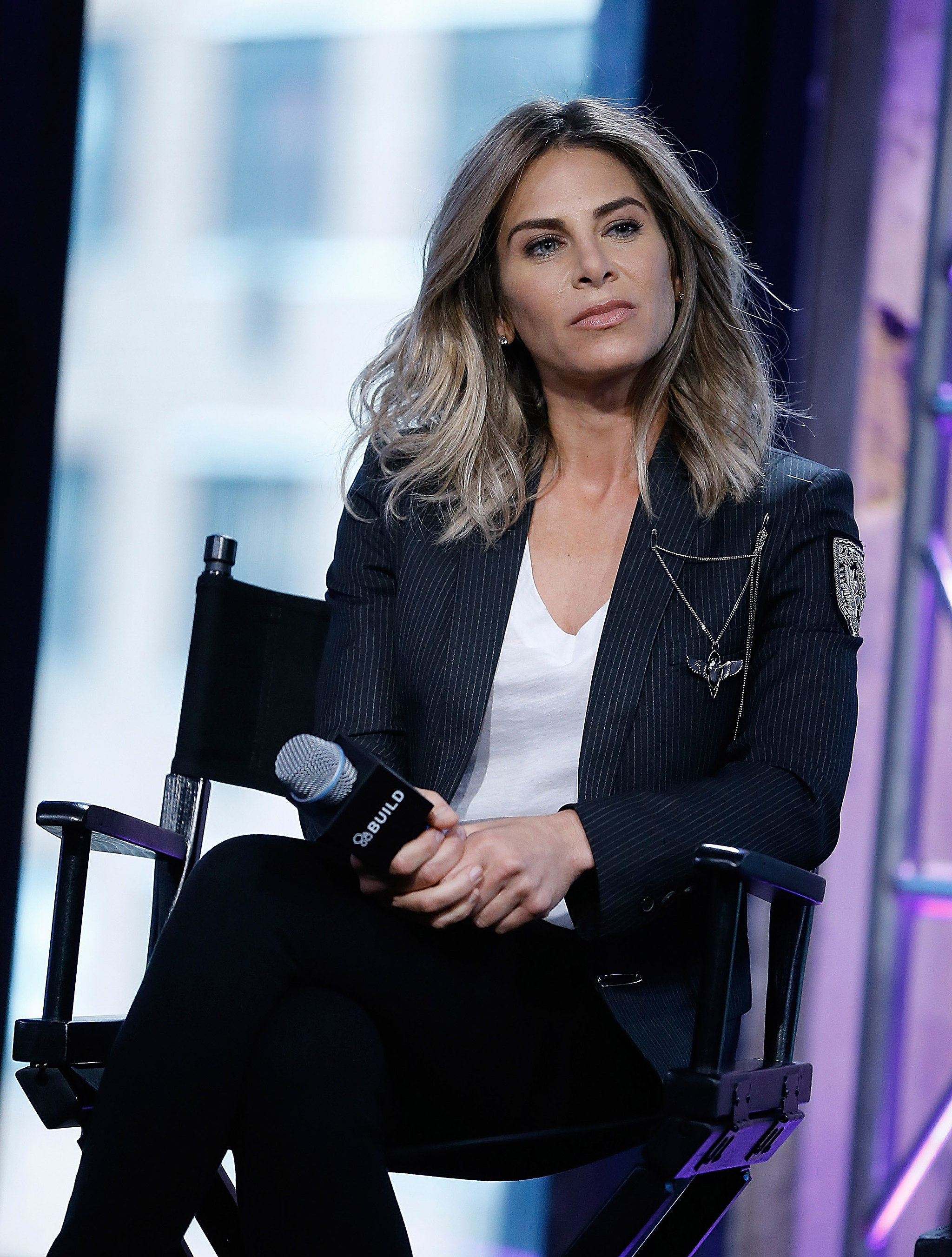 Jillian Michaels Changed My Life (and Not in the Way That You'd Think)