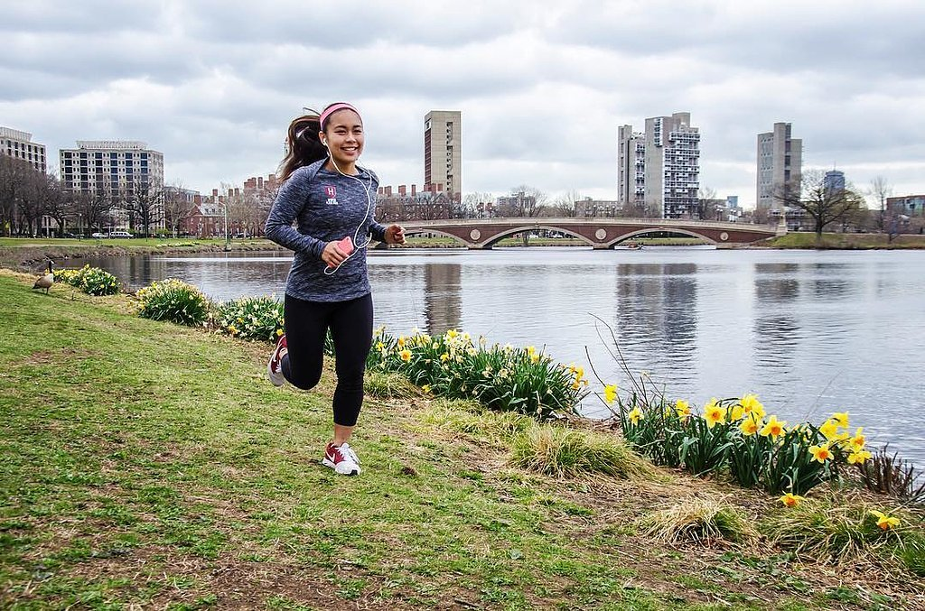 The Results Are in – These Are the Top 10 Fittest Cities in the US