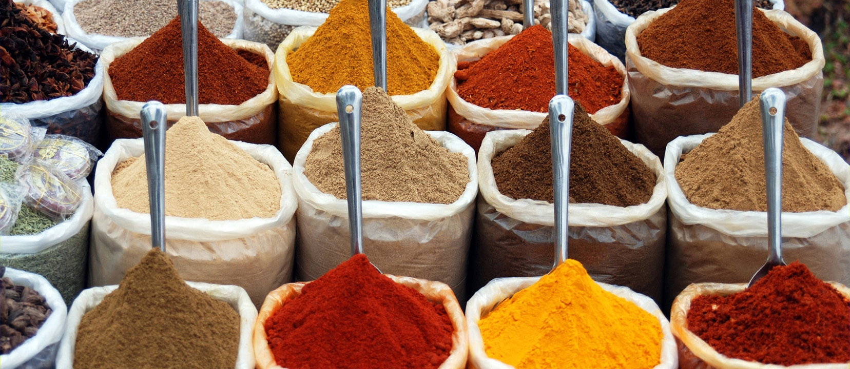 Treating Pancreatic Cancer with Turmeric Curcumin
