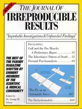 Is there a reproducibility crisis in biomedical science? No, but there is a reproducibility problem