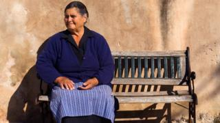 Why Greek mountain villagers have healthy hearts