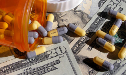 A closer look at generic drugs