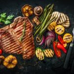 Can the Paleo Diet Help You Lose Weight?