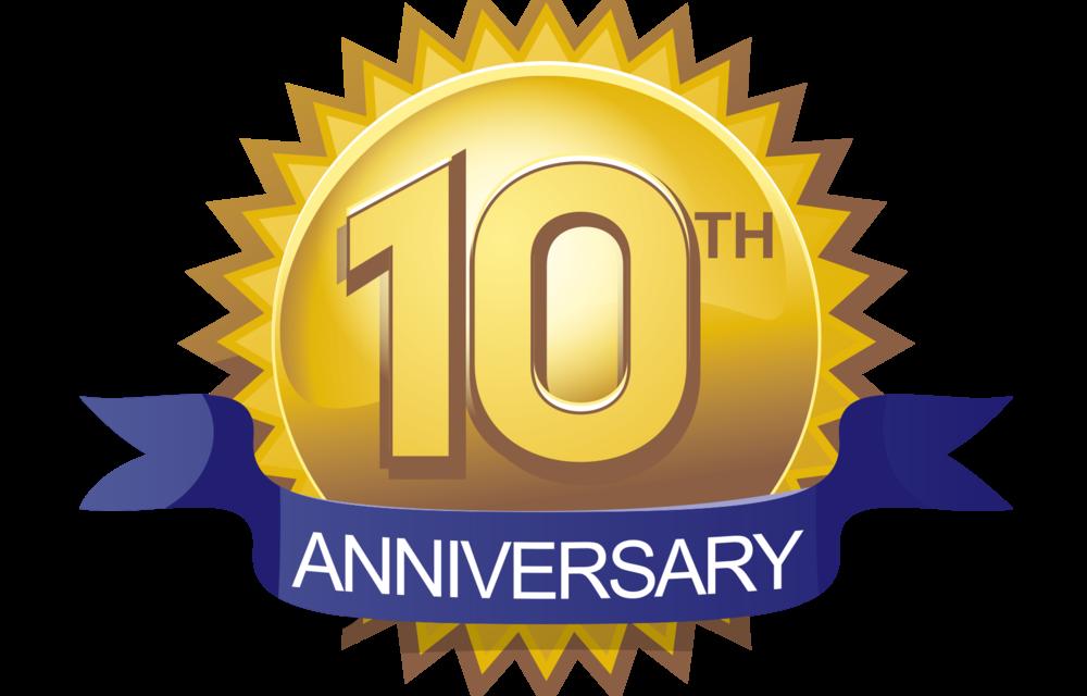 Tenth anniversary: Why I keep doing foodpolitics.com